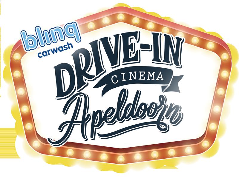 Drive in cinema apeldoorn for Drive in bioscoop