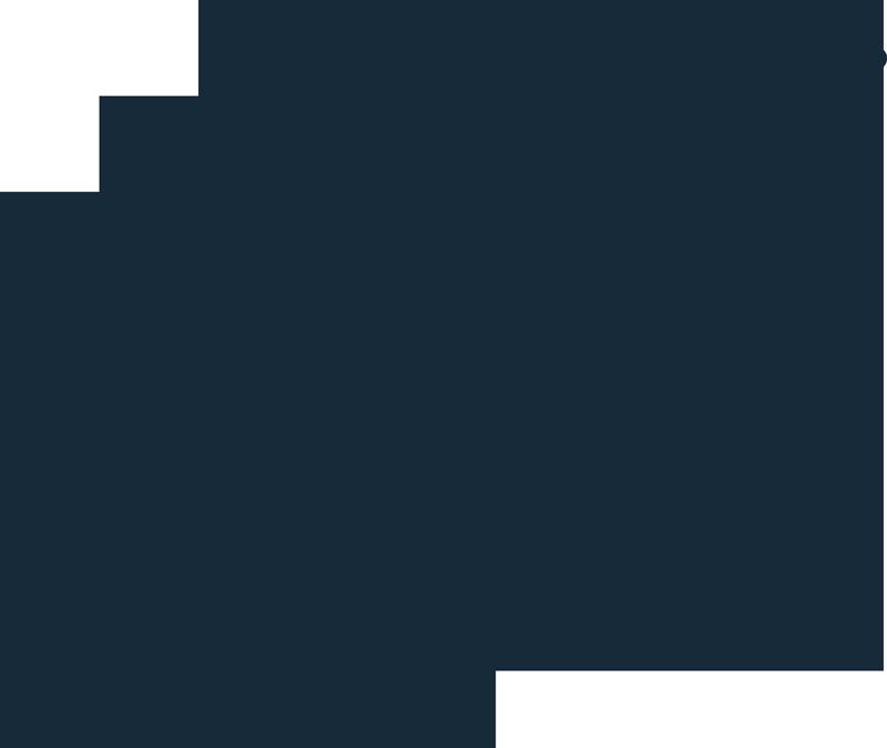 Drive-in Cinema Apeldoorn